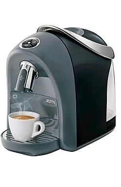 Espressobryggare M1