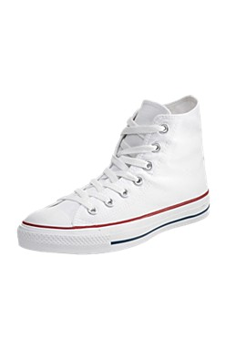 "Sko ""Chuck Taylor All Star Hi"""