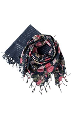 Scarf 2-pack