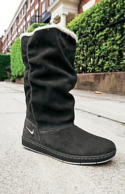"""Mockastövel """"Sneaker Hoody"""""""