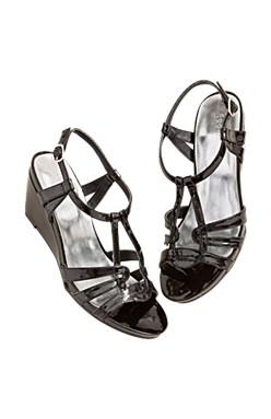 http://halens.scene7.com/is/image/Halens/12911946072121352?$halens-product-main$