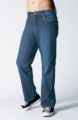 Jeans 2-Pack