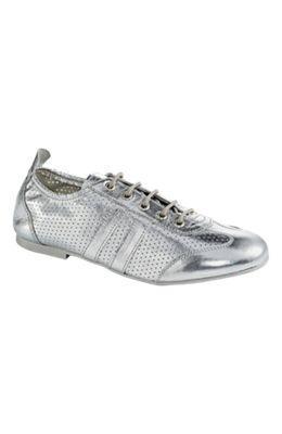 Sko Sneaker