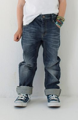 Jeans Victor