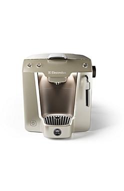 Espressobryggare Favola ELM5200