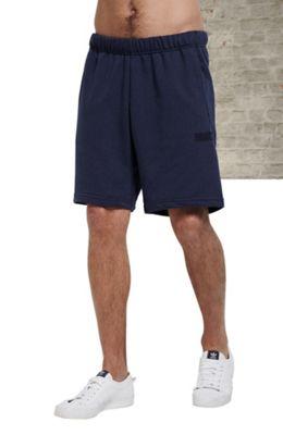 Shorts 'adiPURE'