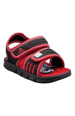 Sandal Disney