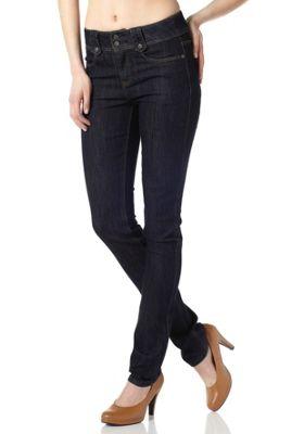 Jeans Classic Skinny