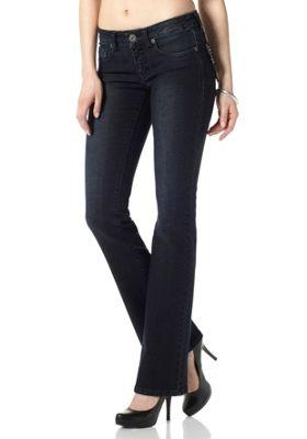 Jeans Samba Bootcut
