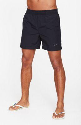 Shorts 2-Pack