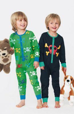 Pyjamas 2-Pack