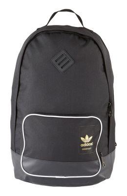 Väska Originals