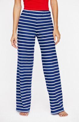 Pyjamasbyxa