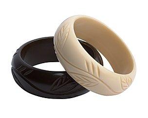 Armband 2-pack